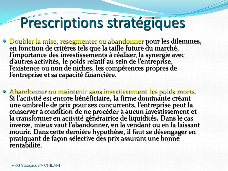 Le marketing strat gique ppt t l charger - Peut on mourir en se coupant les veines ...