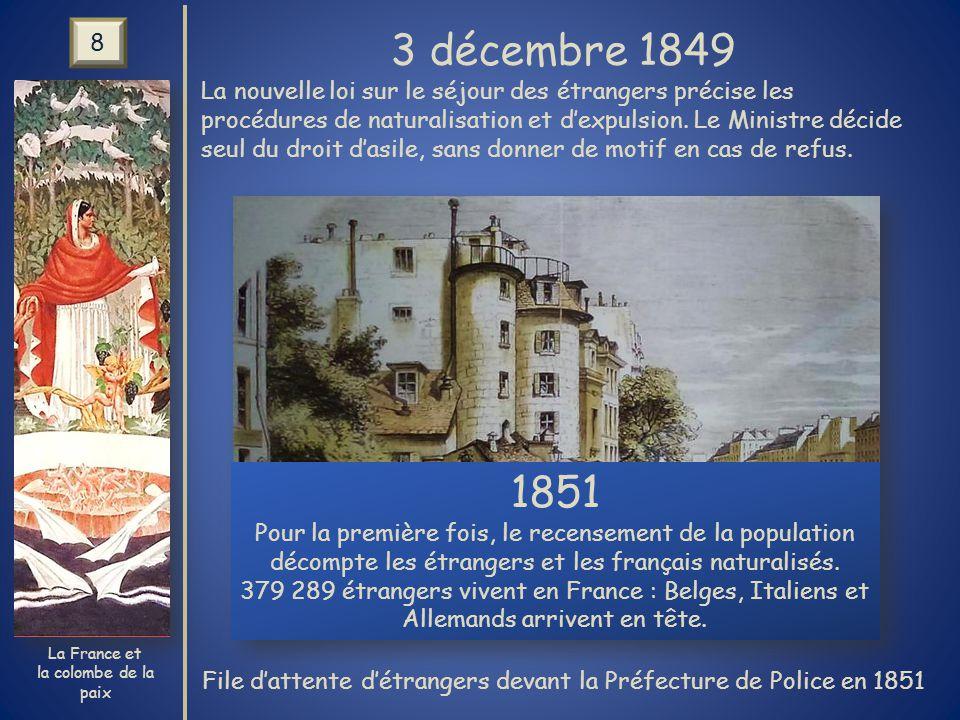 Le palais de la porte dor e ppt t l charger - Prefecture de police porte de clignancourt ...