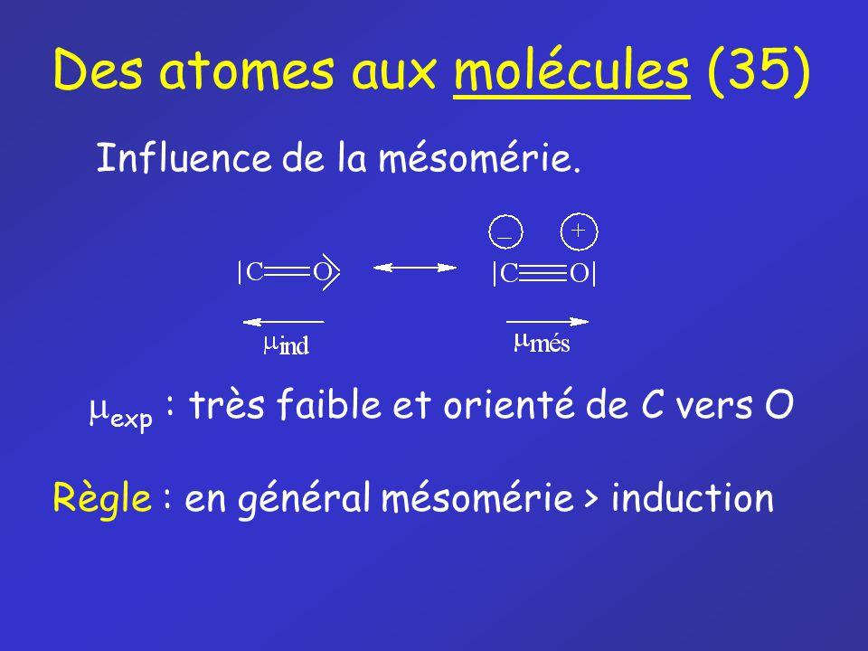 Des atomes aux molécules (35)