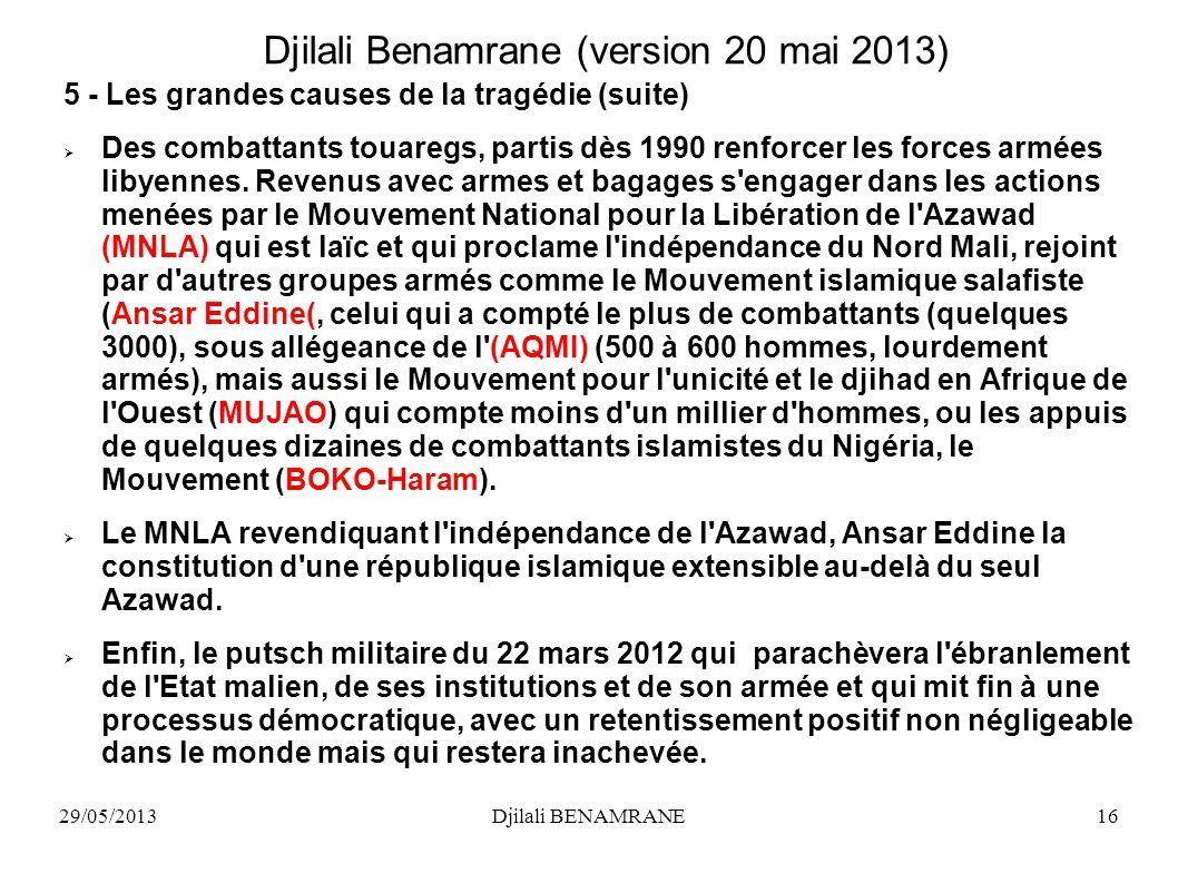R les de la france et de l 39 onu ppt t l charger - Plafond non utilise pour les revenus de 2012 ...