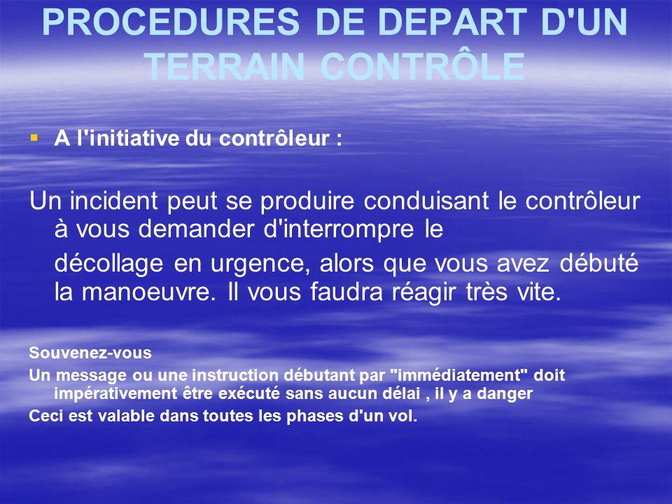 Saucats le 24 avril 2011 d apr s un pdf de jean pierre neymond ppt t l charger - Depart d un colocataire ...