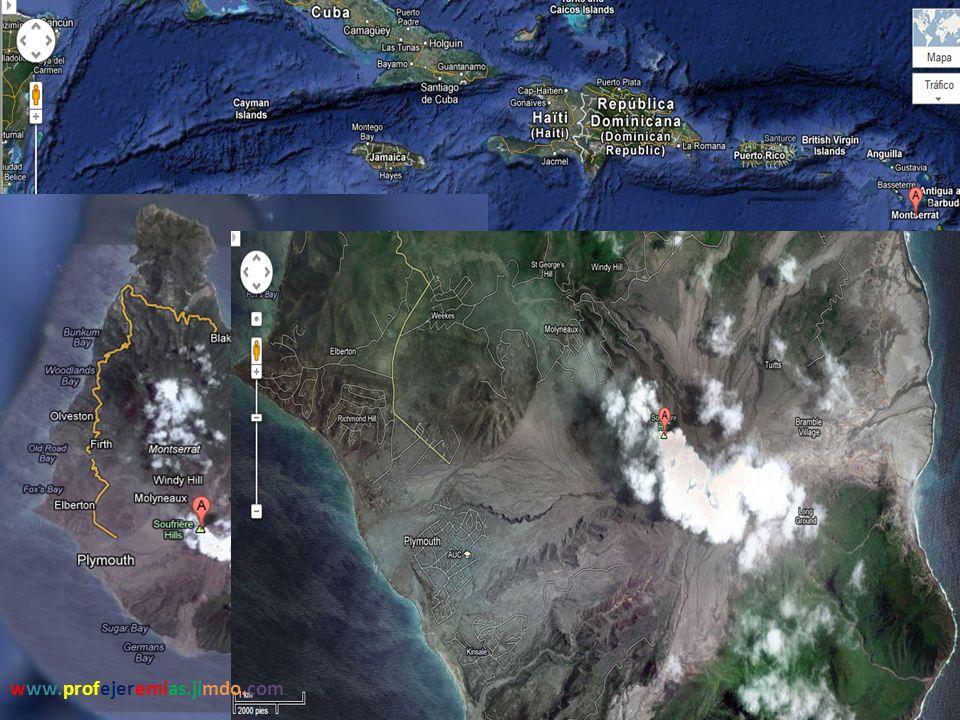 www.profejeremias.jimdo.com