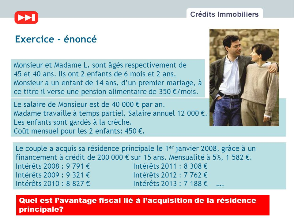 credit immobilier 350 000