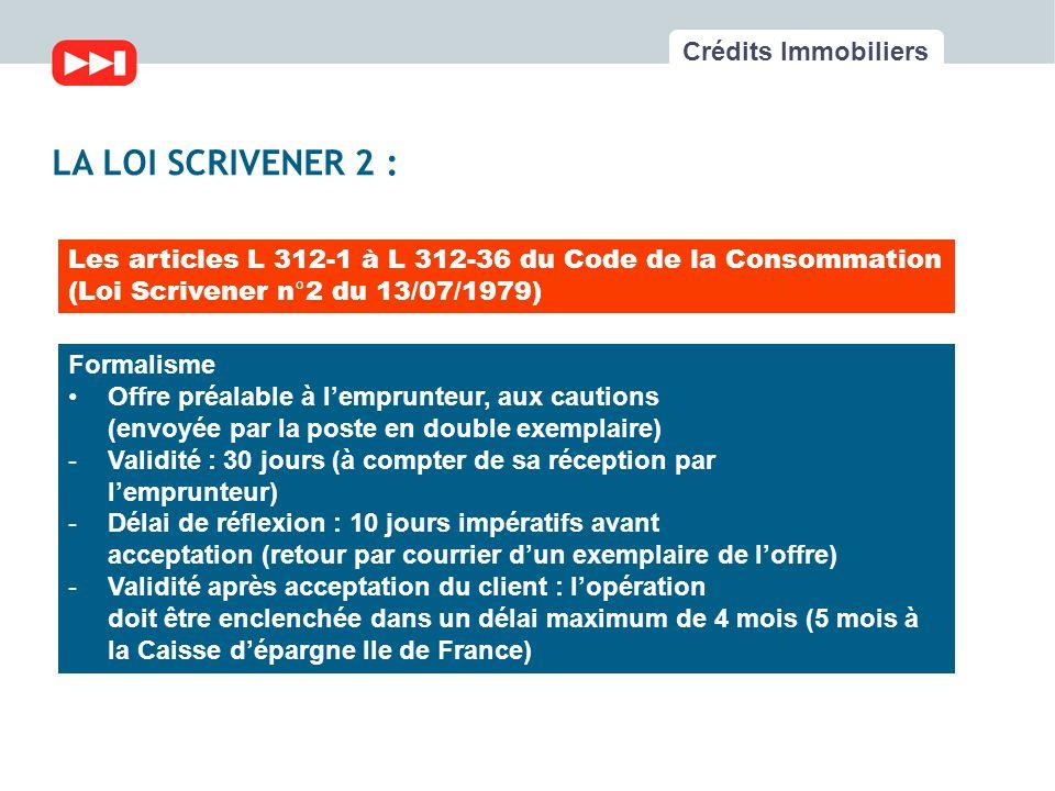 Taux pret immobilier 2015 caisse epargne idf - Taux pret immobilier caisse epargne ...
