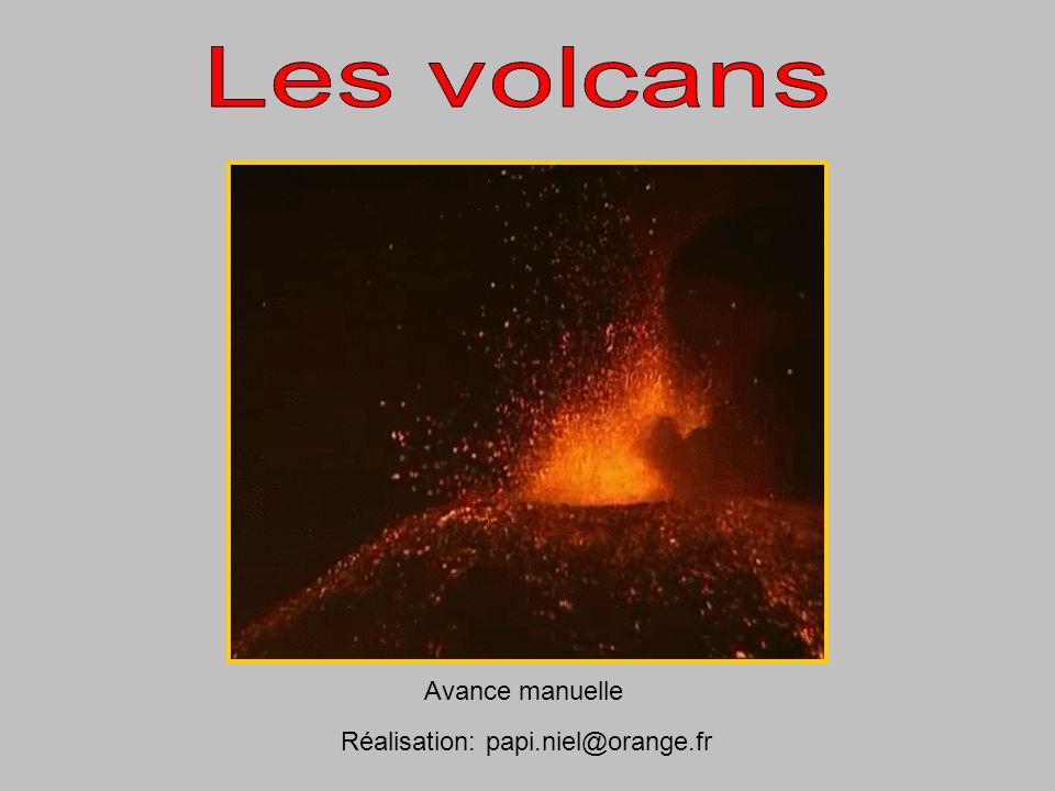 Réalisation: papi.niel@orange.fr