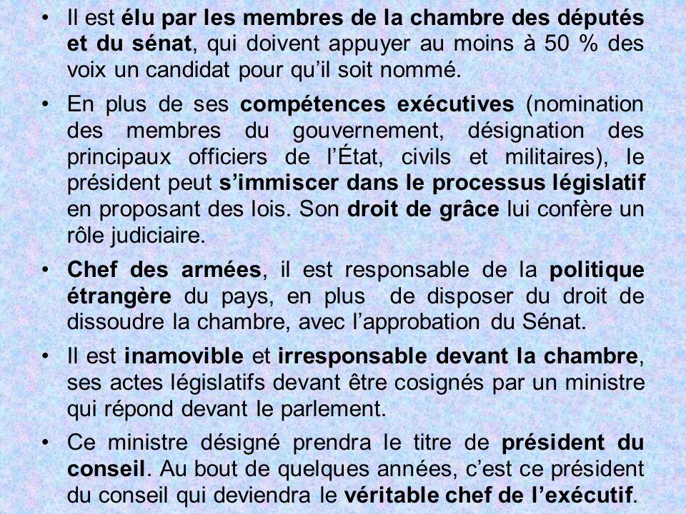 Histoire de la france contemporaine ppt t l charger - Histoire des arts la chambre des officiers ...