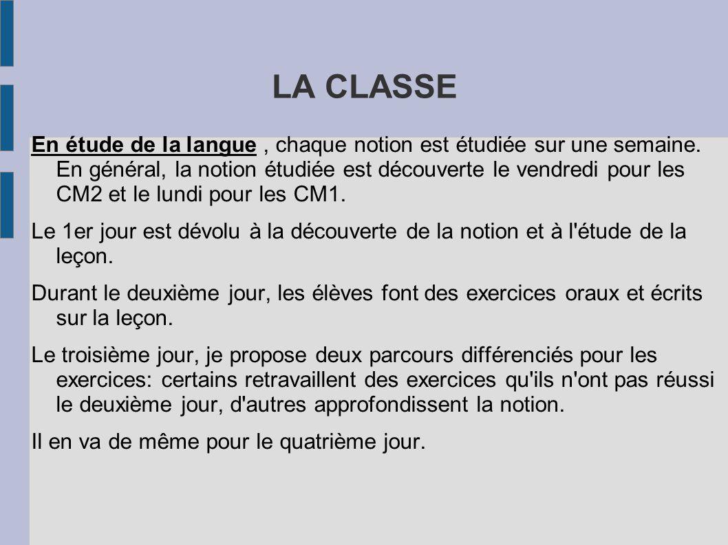 Proportionnalité – 4ème – Cours – Exercices – Collège ...