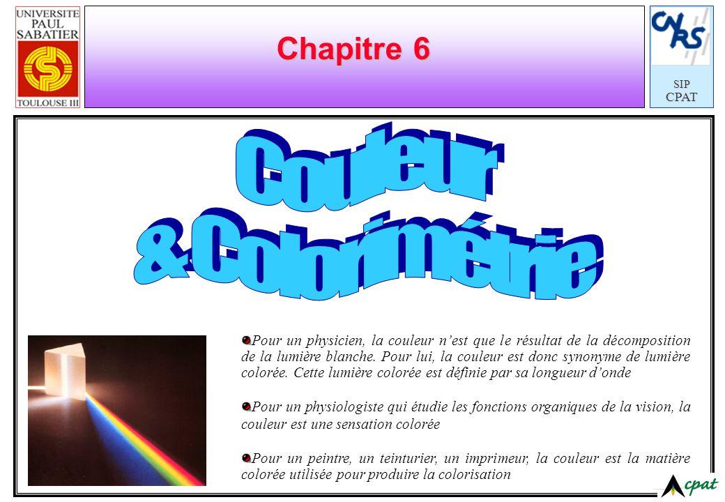couleur colorim trie chapitre 6 ppt video online t l charger. Black Bedroom Furniture Sets. Home Design Ideas