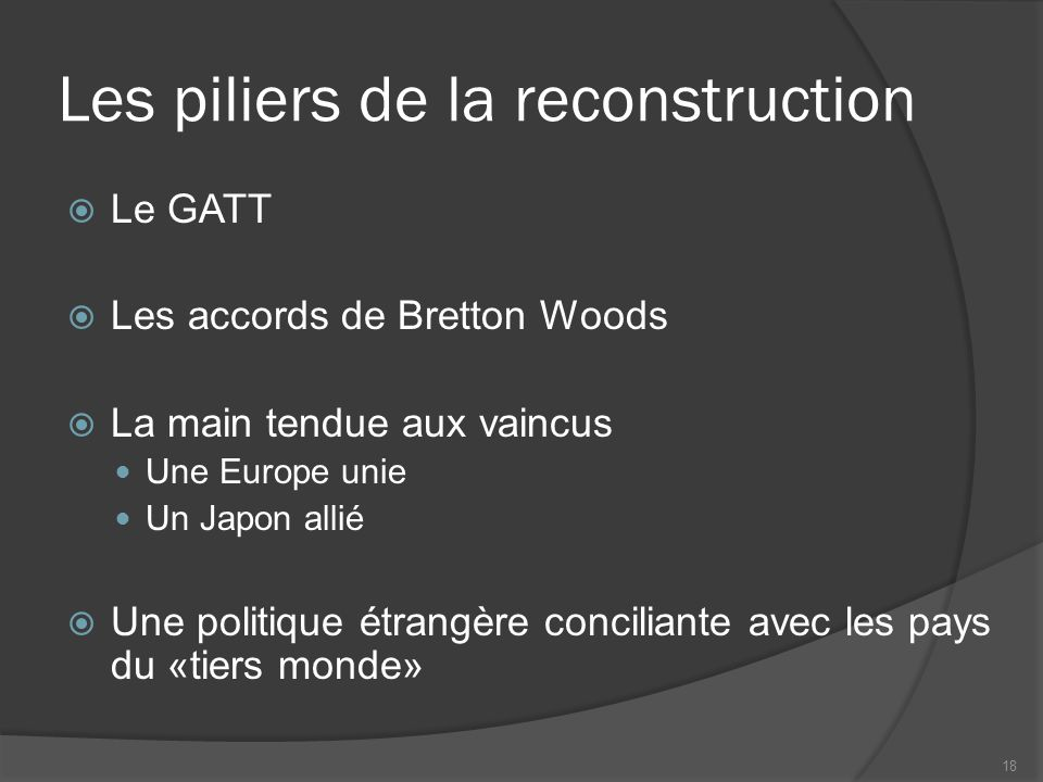 accords de bretton woods pdf