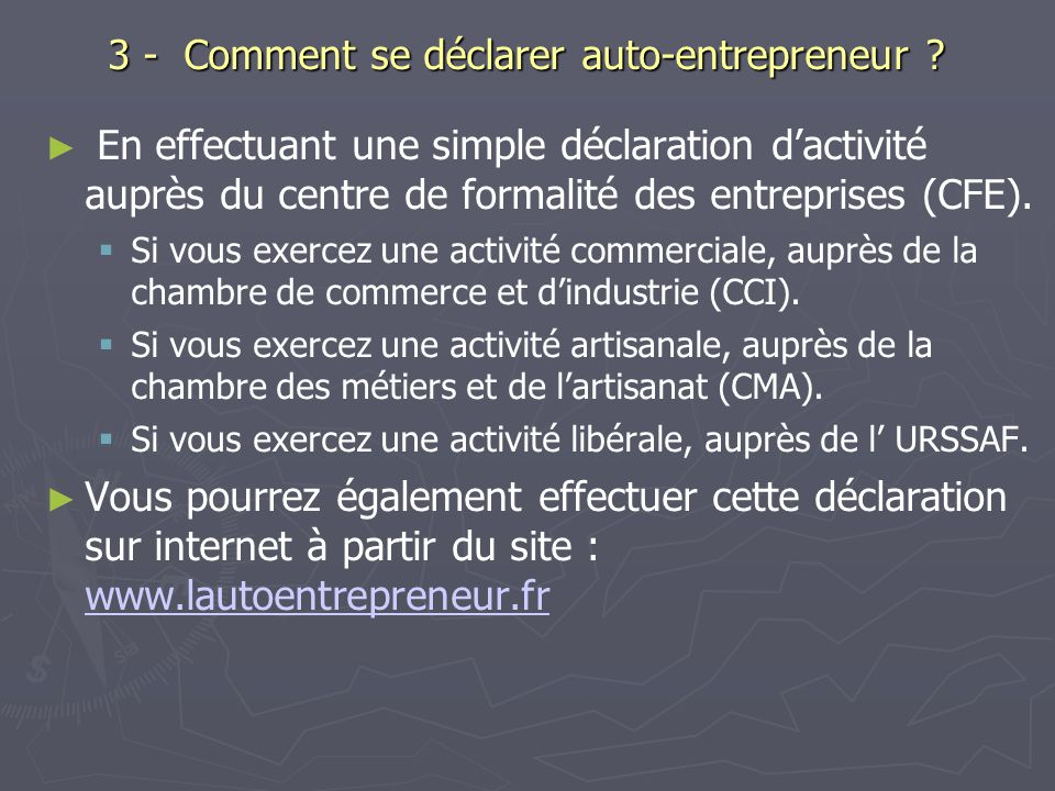 Runion DInformation Et De Travail Le   Ppt Tlcharger