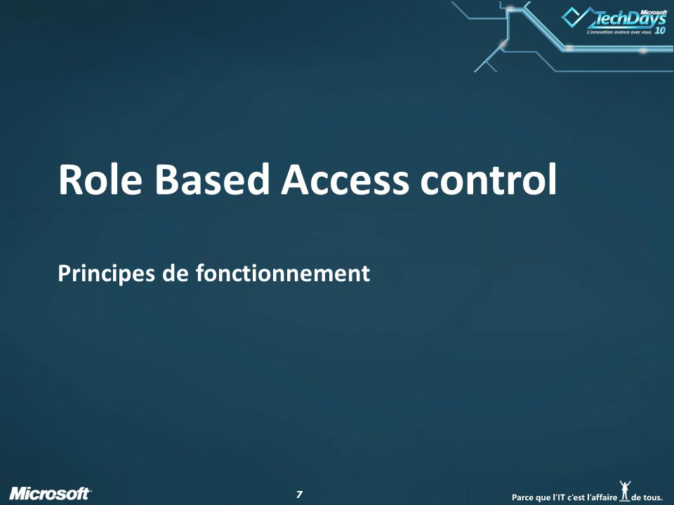role based access control pdf