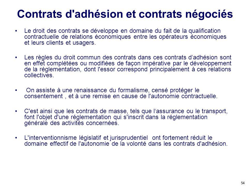 Cours de droit des contrats ppt t l charger - Bureau commun des assurances collectives ...