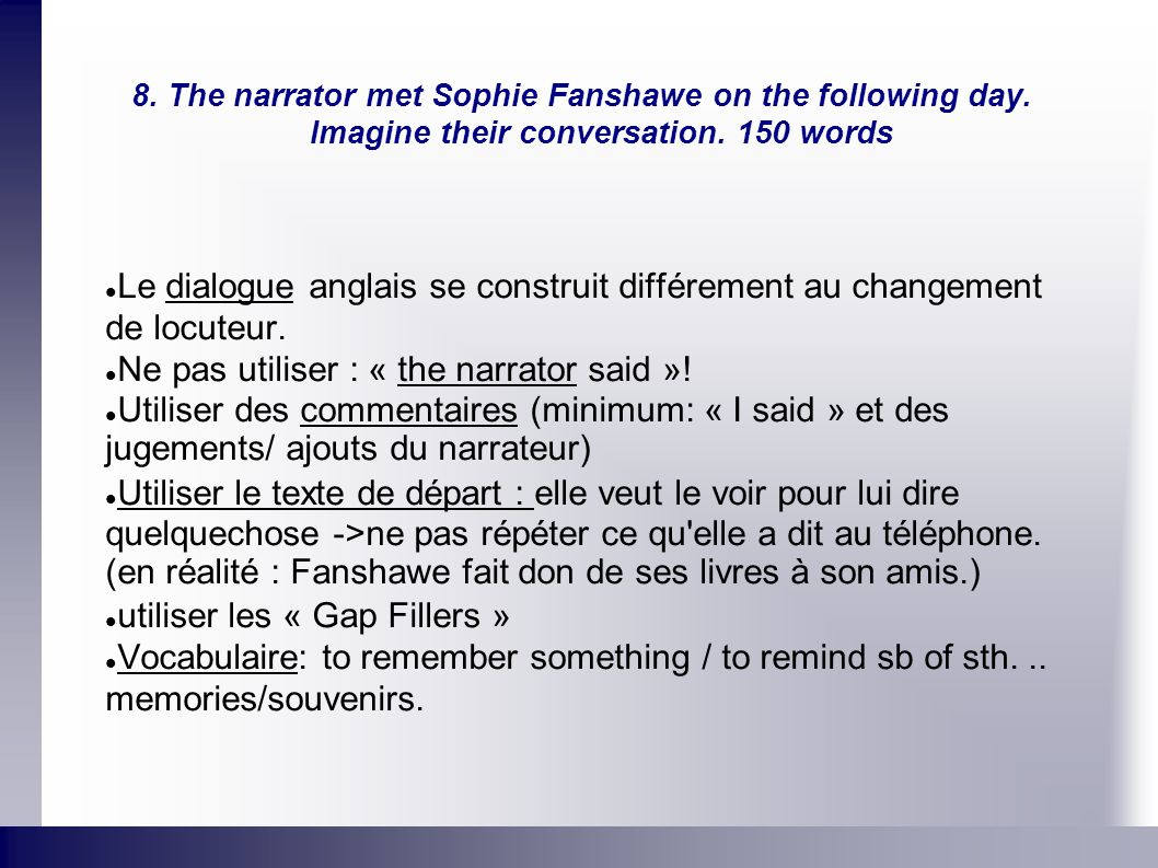 Site de dialogue en ligne sans inscription