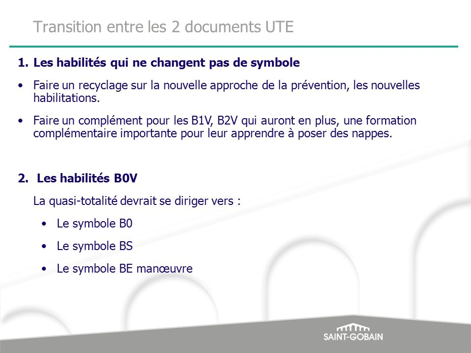 Habilitations lectriques gesim mardi 29 mars ppt t l charger for Transition entre 2 carrelages