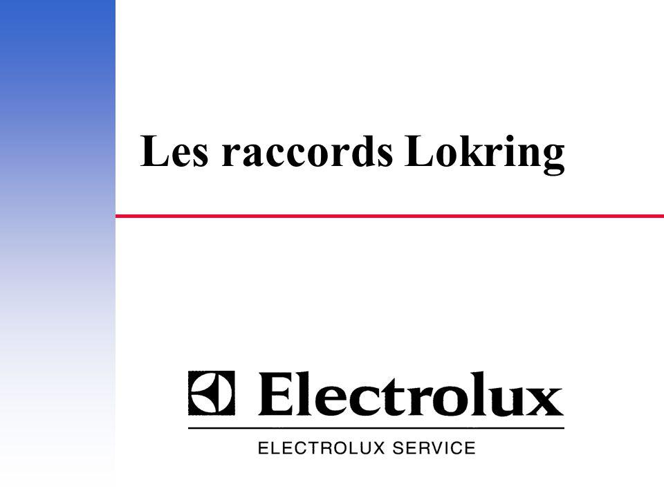 4/10/2017 Les raccords Lokring