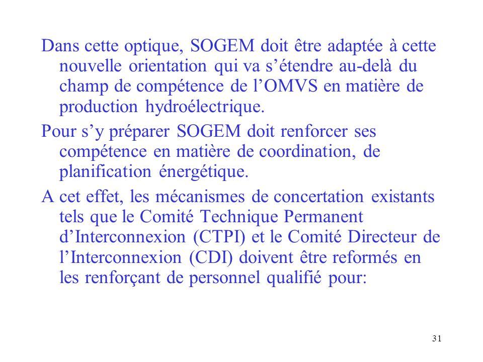 Seminaire interne omvs ppt t l charger for Dans cette optique