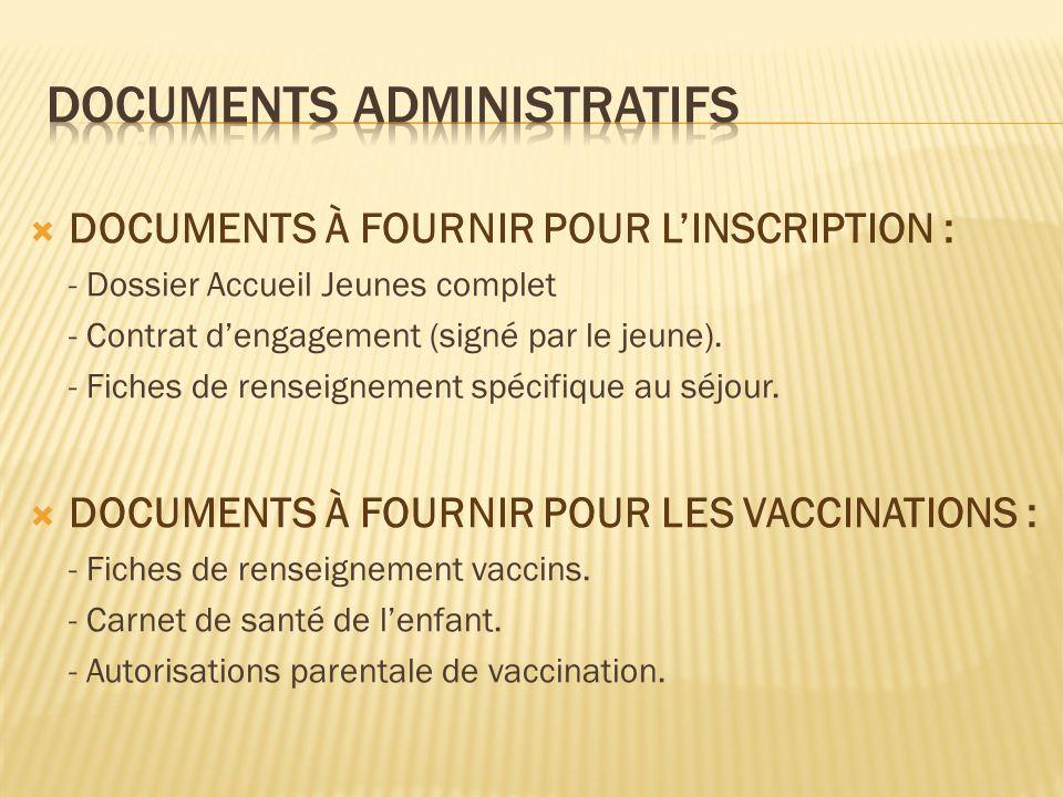 Dossier A Fournir Pour Premiere Demande A La Caf