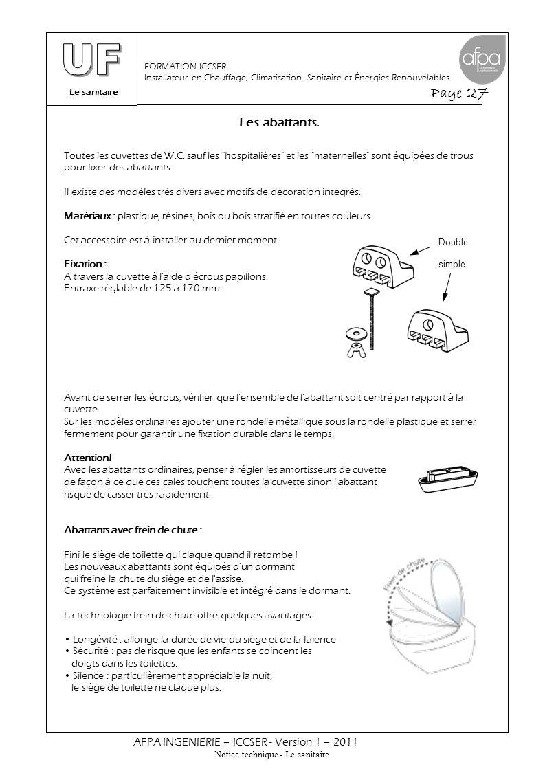 comment enlever le tartre dans les toilettes amazing plombier qui dtartre les wc avec de. Black Bedroom Furniture Sets. Home Design Ideas