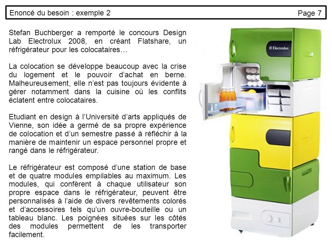 Connu CI1 Appropriation du cahier des charges - ppt video online télécharger ZG46