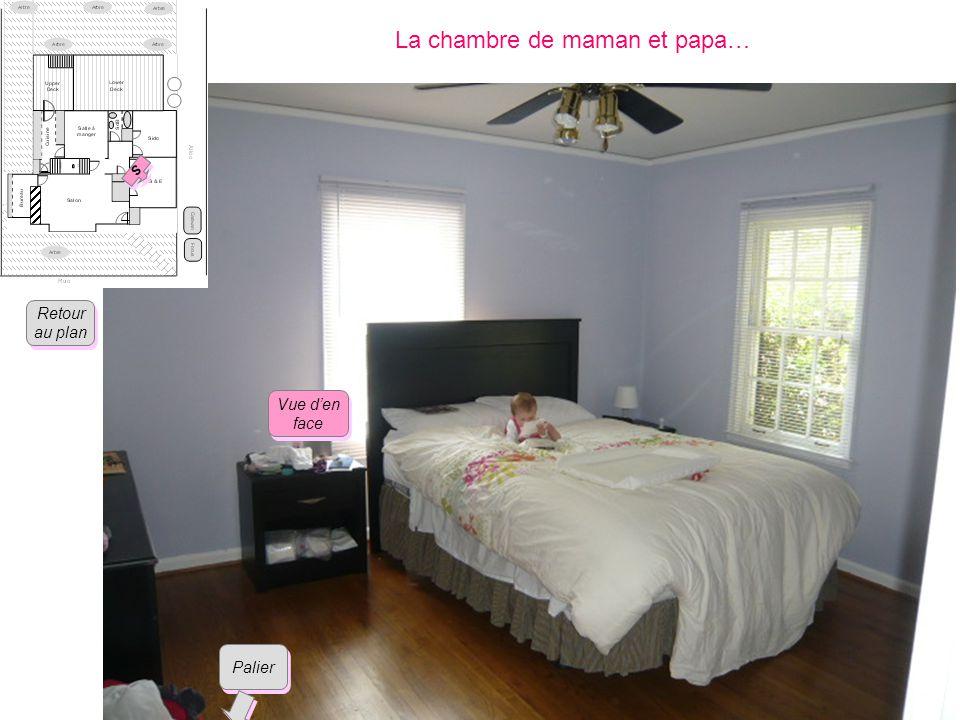 alors a c est le plan de notre maison du bonheur ppt t l charger. Black Bedroom Furniture Sets. Home Design Ideas