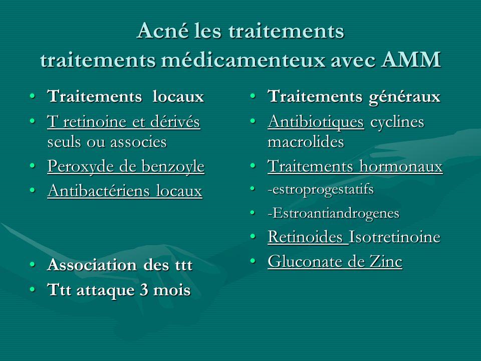 ACNE Actualités Claudine Radix - ppt video online télécharger