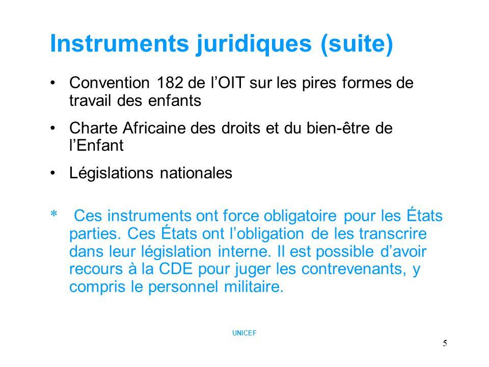 Favori La Protection des Droits de l'Enfant - ppt télécharger QA63