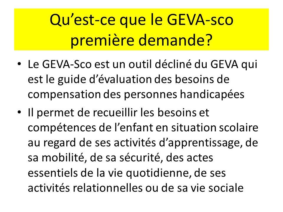 Protocole geva sco premi re demande ppt video online - Qu est ce que le plafond de la securite sociale ...