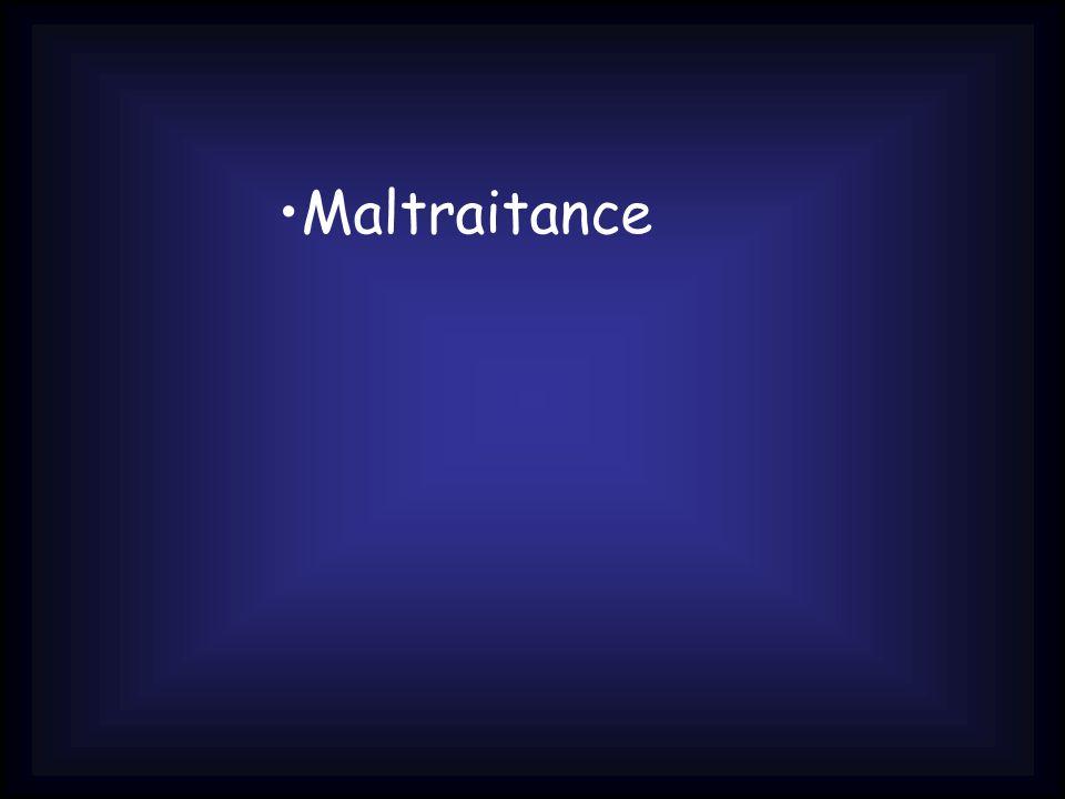 maltraitance ppt video online t l charger. Black Bedroom Furniture Sets. Home Design Ideas