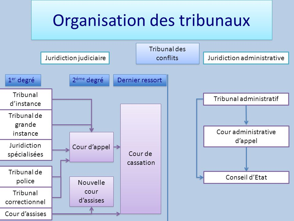 dissertation organisation justice france This paper is then approved by professors and the students then submit a dissertation to defend their research before the degree is awarded what are the future prospects with a doctoral degree of forensics, graduates can greatly improve their chances of building a career in law enforcement, research organizations and various colleges and.