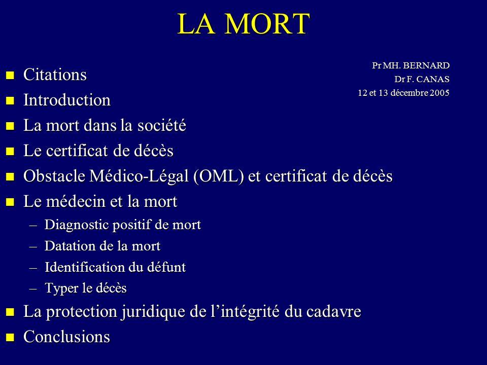 dissertation juridique personnalit juridique Dissertations gratuites portant sur la personnalité juridique de l etat pour les étudiants.