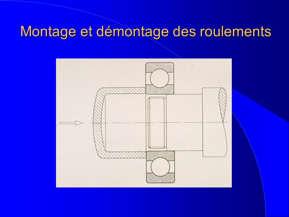 cours de technologie rausin bernard ppt video online t l charger. Black Bedroom Furniture Sets. Home Design Ideas