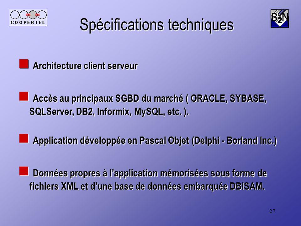 Papier et ou num ris s ppt t l charger for Architecture client serveur
