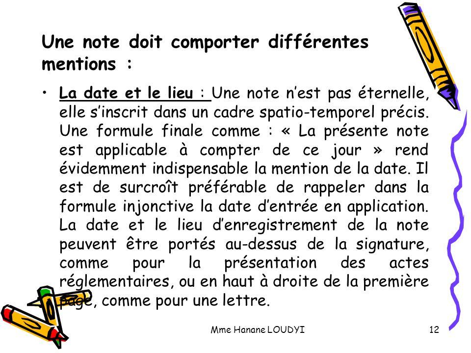 d 233 finitions note d information note de service ppt t 233 l 233 charger