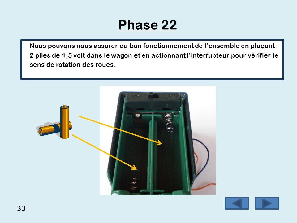 Phase 22
