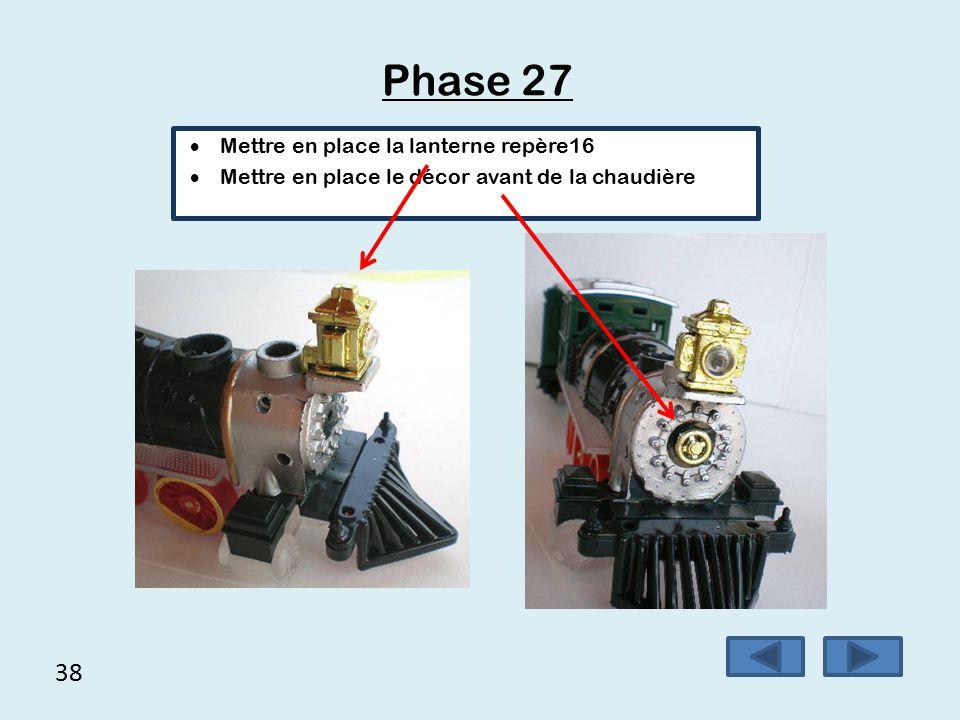 Phase 27 38 Mettre en place la lanterne repère16