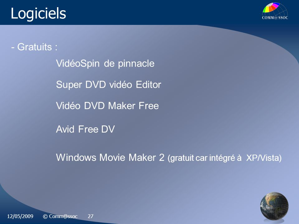 ulead video studio 11 activation key free download