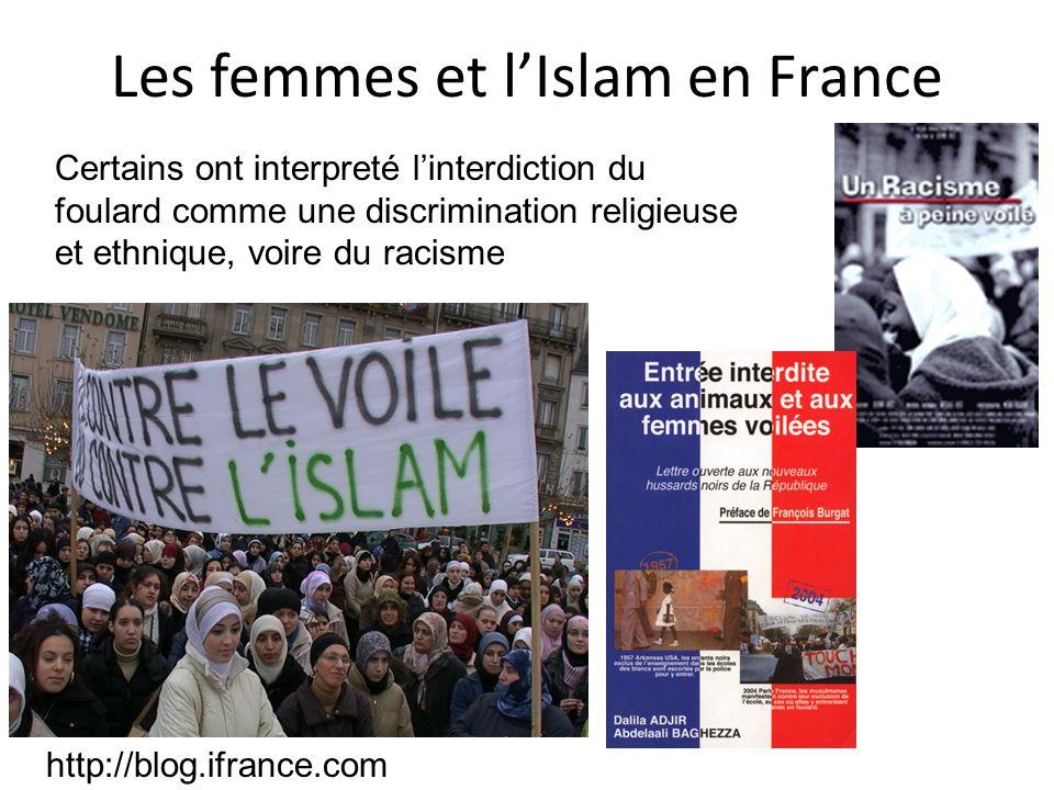 Tahar ben jelloun crivain et po te d origine marocaine - Interdiction du port du voile en france ...