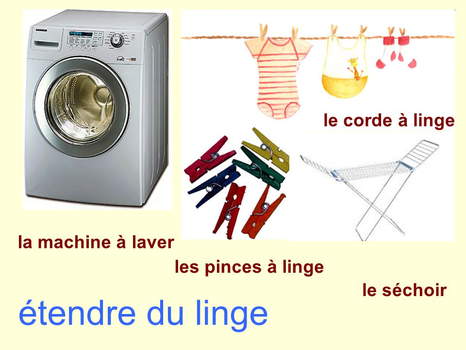 Nettoyage filtre lave linge whirlpool top comment for Nettoyer une machine a laver le linge