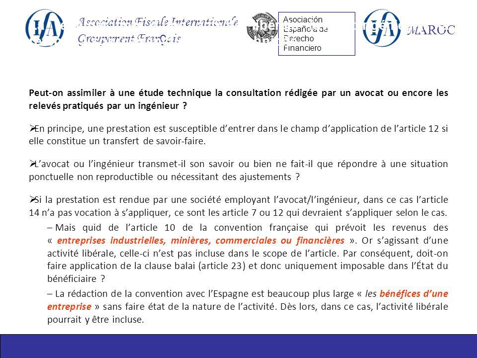 ifa article 18 sanction