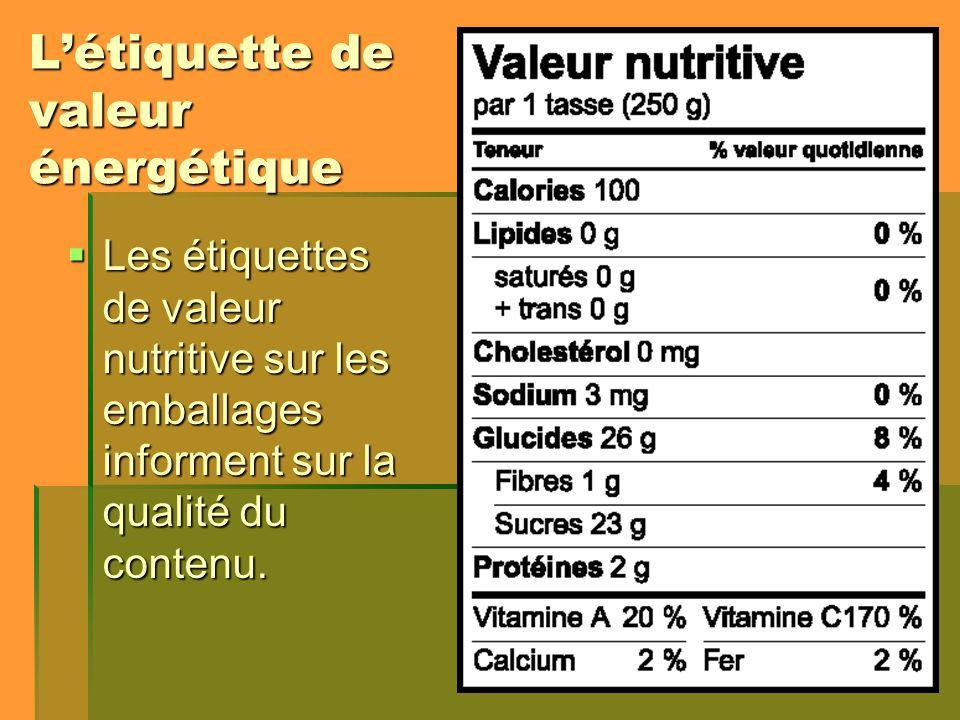 les aliments et leurs fonctions ppt t 233 l 233 charger