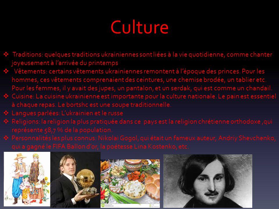 Ukraine par alexi et vir ppt t l charger - L essentiel de la cuisine par kitchenaid ...
