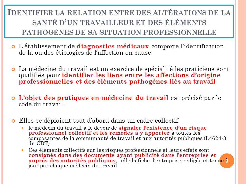 Formation premi re journ e sur 2 jours ppt t l charger - Grille d identification des risques psychosociaux au travail ...