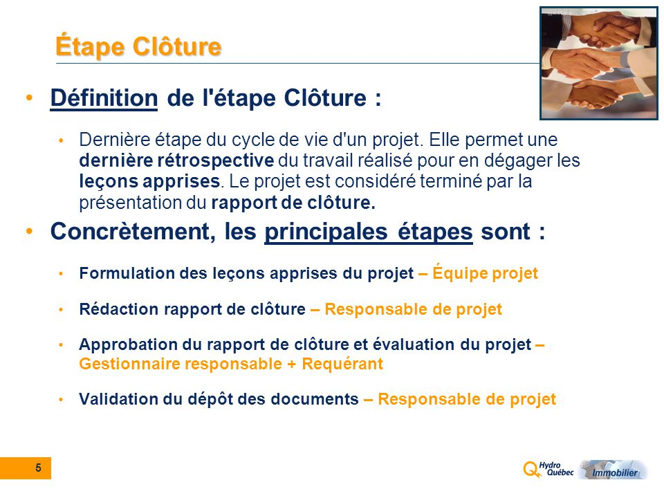 cloture definition
