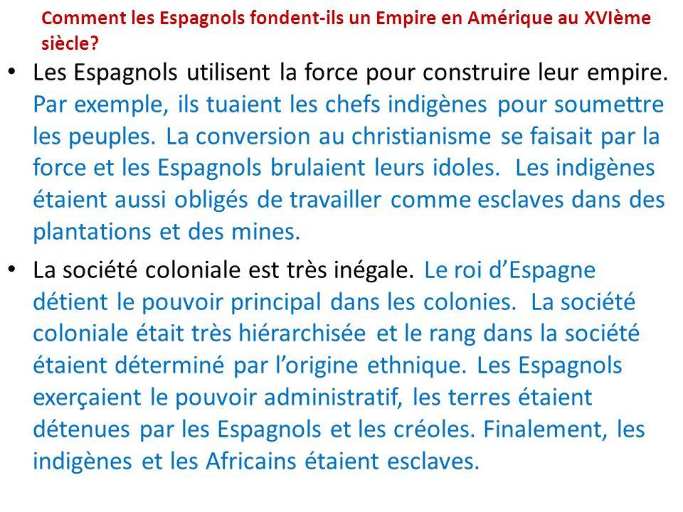 grandes d u00c9couvertes et premiers empires coloniaux