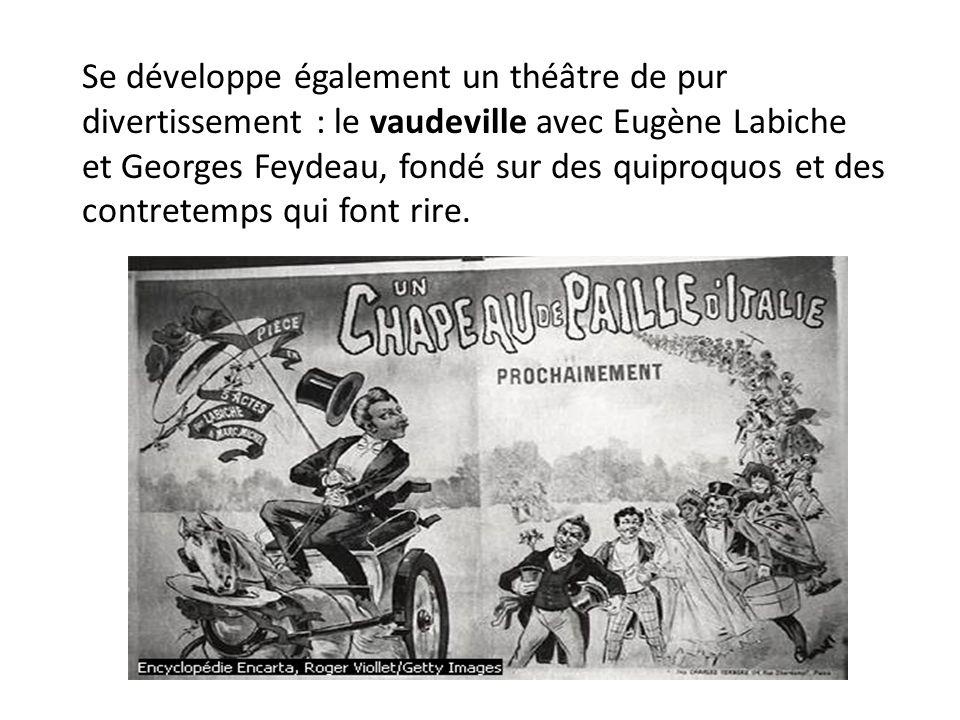 dissertation le theatre un divertissement Je viens d'avoir mon premier sujet de dissertation qui le théâtre est-il un simple divertissement dissertation qui le théâtre est-il un le theatre.