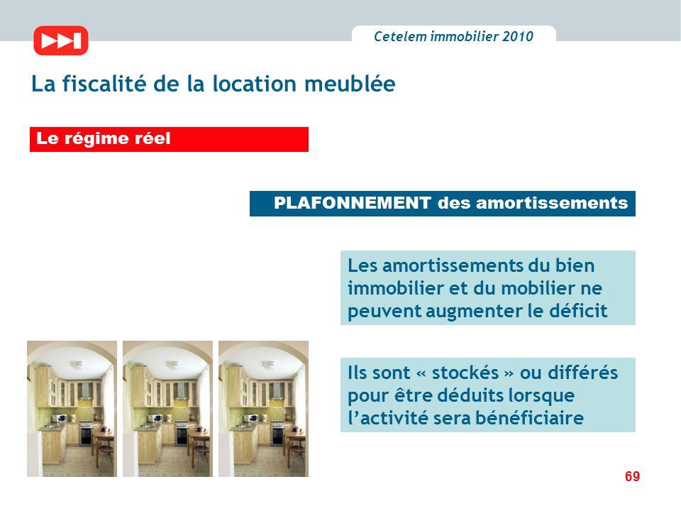 La defiscalisation dans le neuf ppt t l charger - Fiscalite location meublee non professionnelle ...