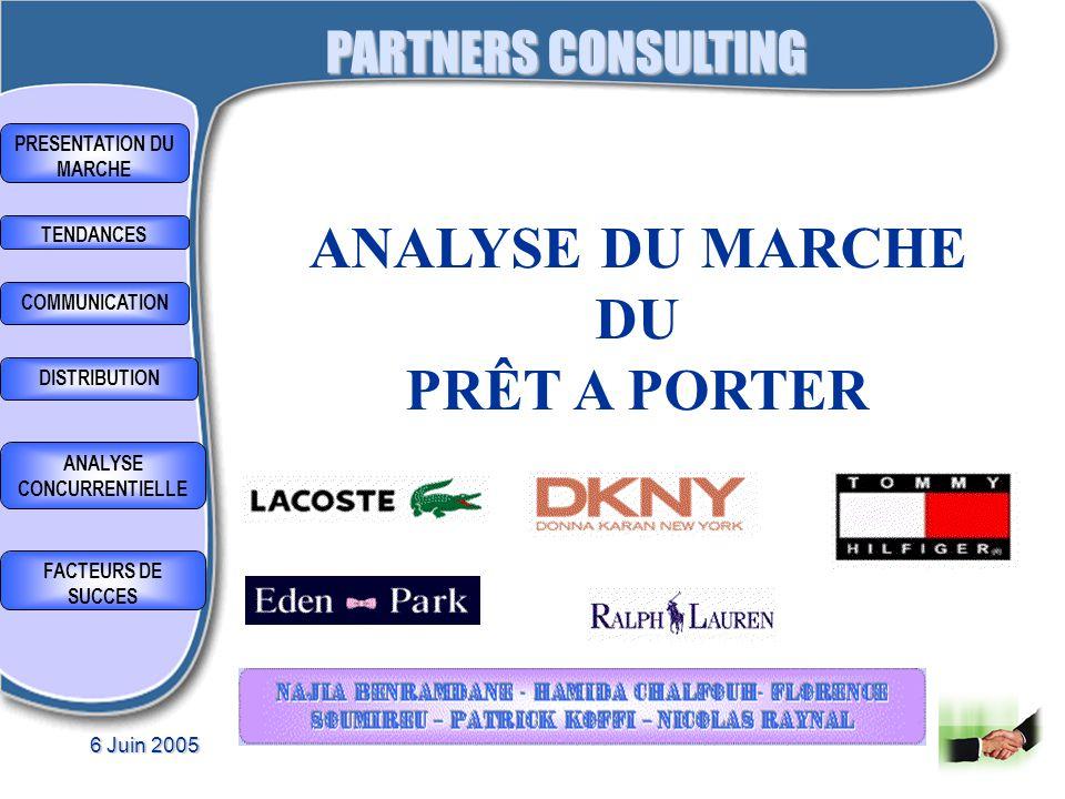 Presentation du marche analyse concurrentielle ppt t l charger - Analyse concurrentielle porter ...