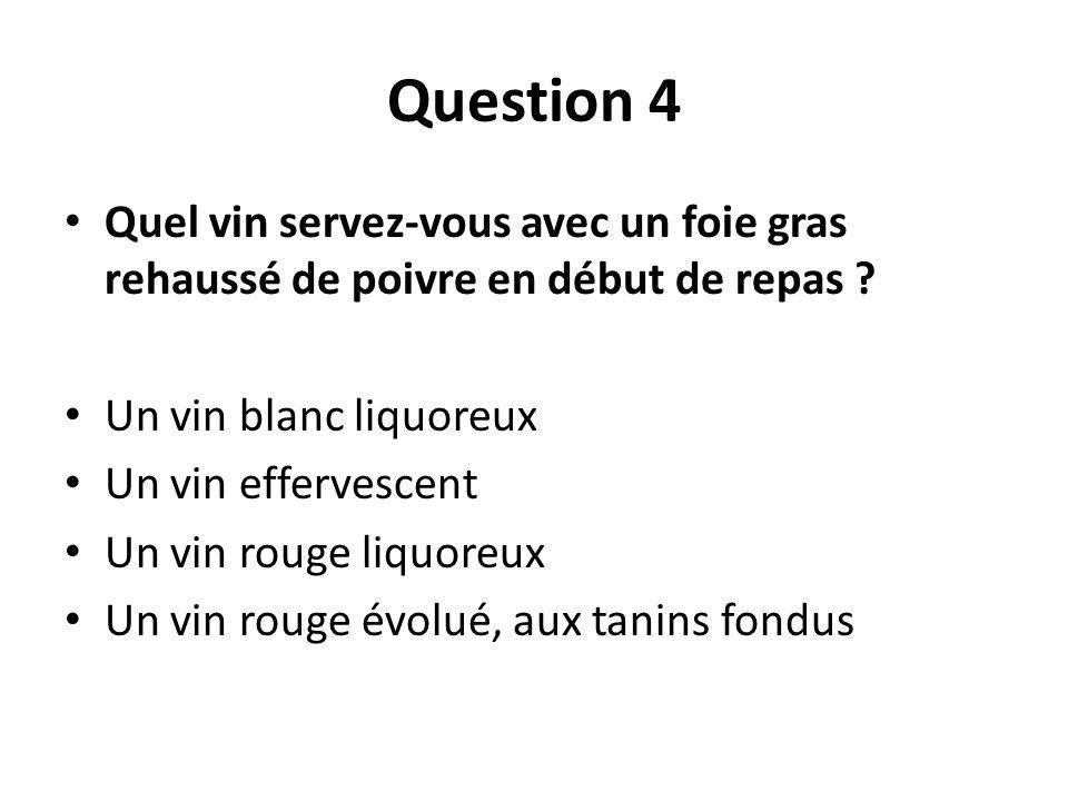 conna tre et choisir son vin la france autrement ppt video online t l charger. Black Bedroom Furniture Sets. Home Design Ideas