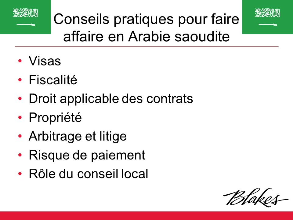 Cabinet du dr saud al ammari ppt t l charger - Cabinet de conseil en gestion des risques ...
