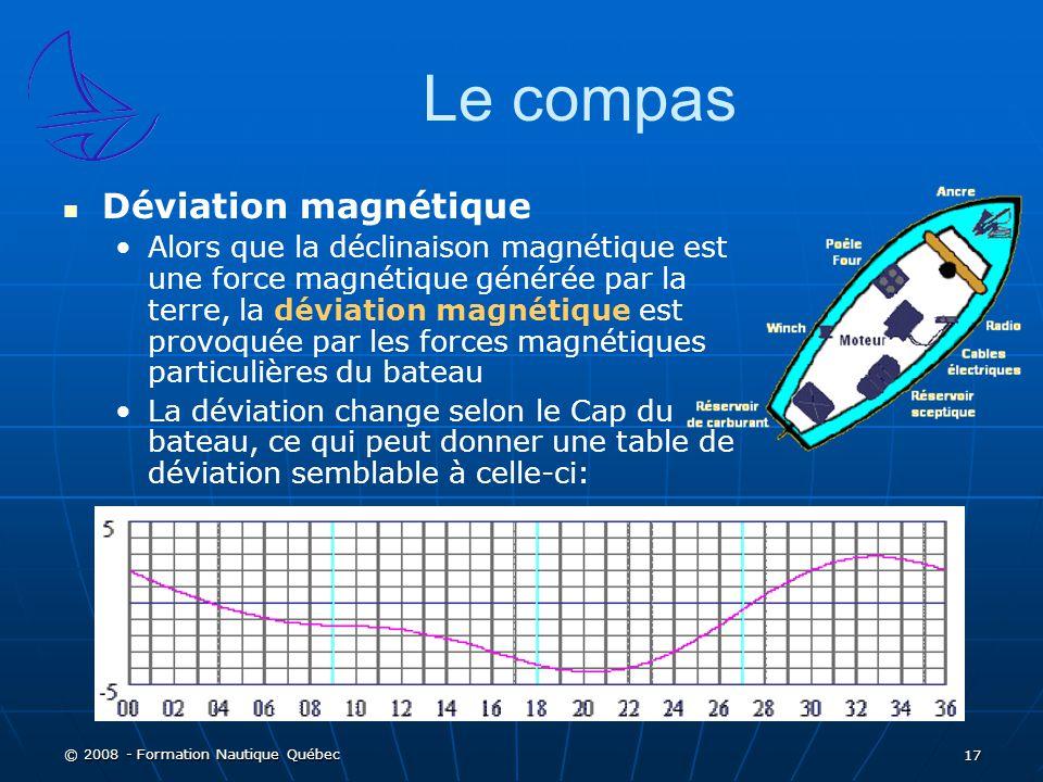 navigation c u00f4ti u00e8re navigare necesse est ppt video online t u00e9l u00e9charger